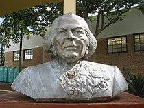 Austregéliso-de-Athayde-busto.JPG