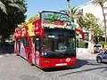 Autobús Tour por Cádiz.jpg