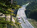 Autobahn A71.jpg