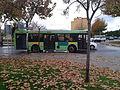 Autobus CR 002.jpg