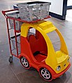 Automobile shopping cart.jpg