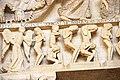 Autun saint lazare tympan 20.jpg