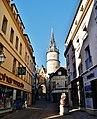 Auxerre Uhrturm 01.jpg