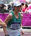 Ava Hutchinson - 2012 Olympics marathon.jpg