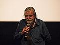 Avant première du film Les Hommes libres d'Ismaël Ferroukhi - Paris Cinéma (5909907781).jpg