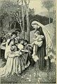 Ave Maria; (1910) (14803959893).jpg