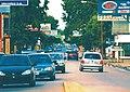 AvenidaDeMiguel 001.JPG