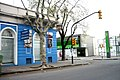 Avenida General Flores esquina Rivadavia - panoramio.jpg