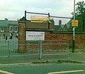 Avenue Junior School, Norwich - geograph.org.uk - 2527248.jpg