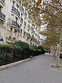 Avenue du Docteur-Brouardel Paris.jpg