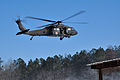 Aviators practice hoisting at Fort A.P. Hill 140124-Z-SM601-727.jpg