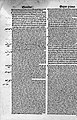 Avicenna, Primus Avicennae Canonis ..., 1520 Wellcome L0027321.jpg