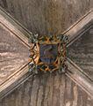 Avignon - Collégiale Saint Agricole 11.JPG