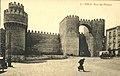 Avila Puerta del Alcazar 1927 01.jpg