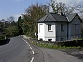 Avonwick Old Toll House - geograph.org.uk - 39583.jpg