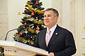 Awarding Tatarstan State Prize in the Field of Science and Technology (2010-12-30) 03.jpg