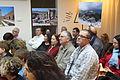 Awards Ceremony Wiki Loves Monuments 2015 in Israel IMG 8215.JPG