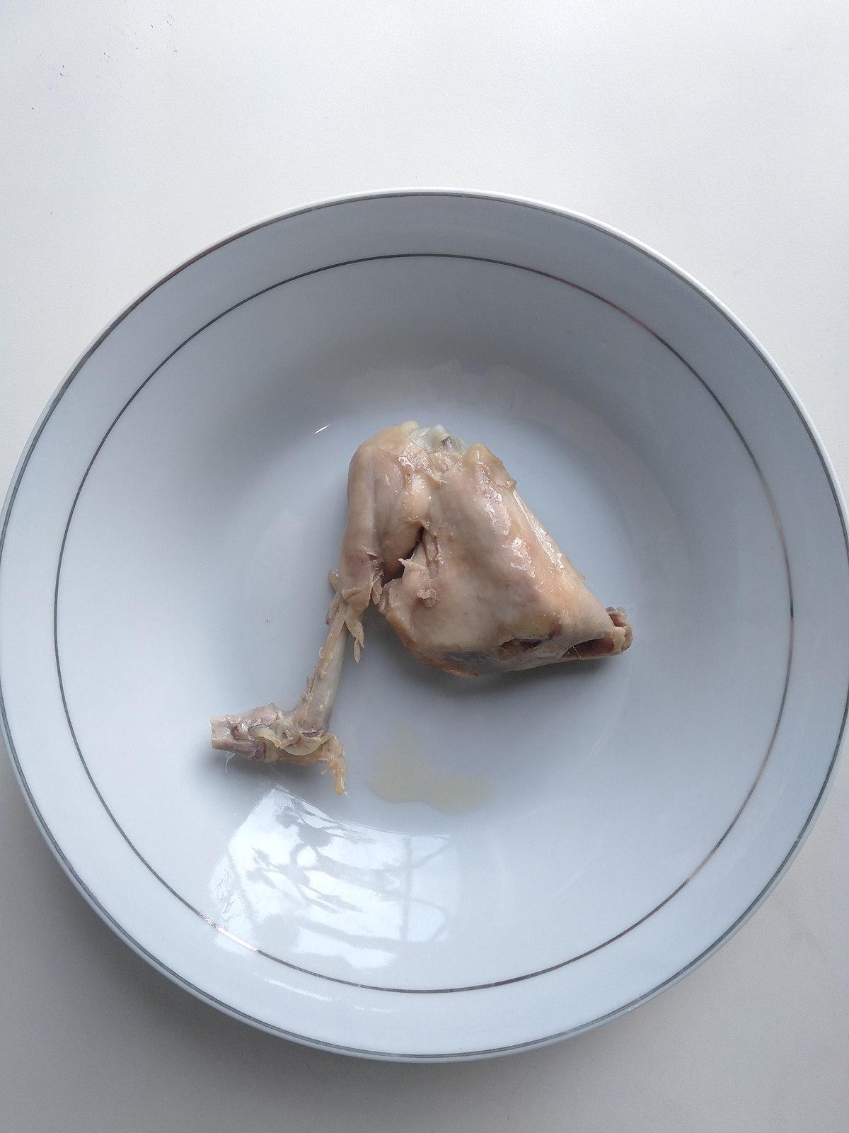File Ayam Pop 1 Jpg Wikimedia Commons