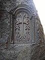 Ayrivank Monastery Այրիվանք 080.jpg