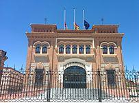 Ayuntamiento de Yuncos 01.jpg