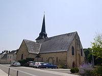 Azé église St-Saturnin.JPG