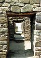Aztec Ruins, NM.jpg