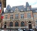 Bâtiment Caisse Épargne Moulins Allier 1.jpg