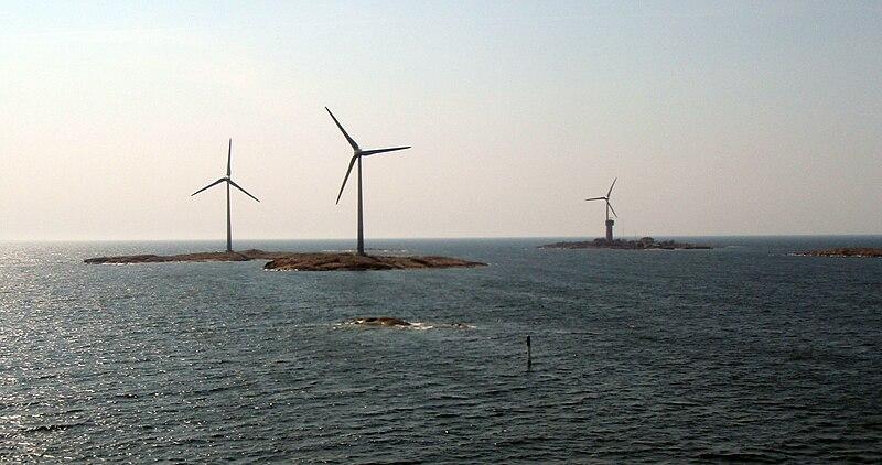 File:BåtskärWindPower.jpg