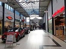 öffnungszeiten Bördepark Magdeburg : b rdepark wikipedia ~ A.2002-acura-tl-radio.info Haus und Dekorationen