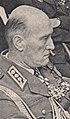 Börje Backström.jpg