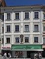 Bürgerhaus (36053) IMG 2835.jpg
