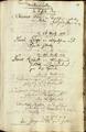 Bürgerverzeichnis-Charlottenburg-1711-1790-119.tif