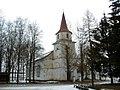 Bērzes baznīca 2001-03-10.jpg