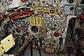 B-21 russian submarine measuring instruments.jpg