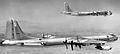 B-36-6bw-walker.jpg