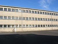 B6 Lycée Dupuy de Lôme - panoramio.jpg