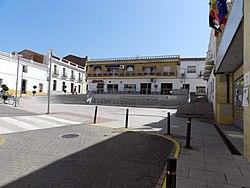 BA-Casas de Don Pedro 02.jpg