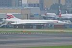 BAC Aerospatiale Concorde 102 'G-BOAB' (36221165653).jpg