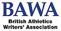 BAWA Logo 2018.jpg