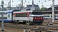 BB 15044 à Amiens - 18 septembre 2009.jpg