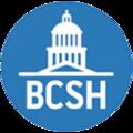 BCSH logo.png