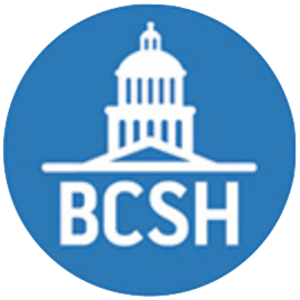 California Business, Consumer Services and Housing Agency - Image: BCSH logo
