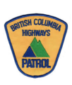 BC Highways Patrol.png