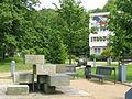 BIW Kulturhaus (3).JPG