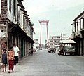 BKK backstreets near the 'Giant Swing' 1968.jpg