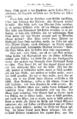 BKV Erste Ausgabe Band 38 059.png