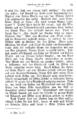 BKV Erste Ausgabe Band 38 063.png