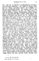 BKV Erste Ausgabe Band 38 065.png