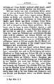 BKV Erste Ausgabe Band 38 203.png