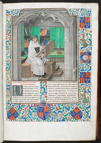 415px-BL_Royal_Vincent_of_Beauvais.jpg